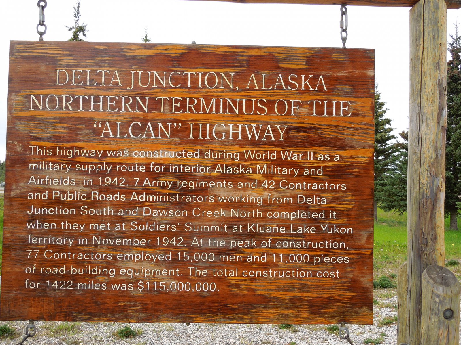 Click image for larger version  Name:North Pole to Tok 119.jpg Views:50 Size:562.7 KB ID:221509