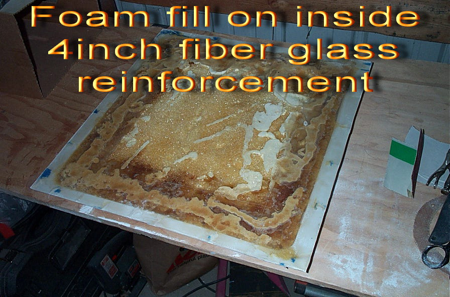 Click image for larger version  Name:Foam Fb glass.jpg Views:77 Size:189.0 KB ID:22152