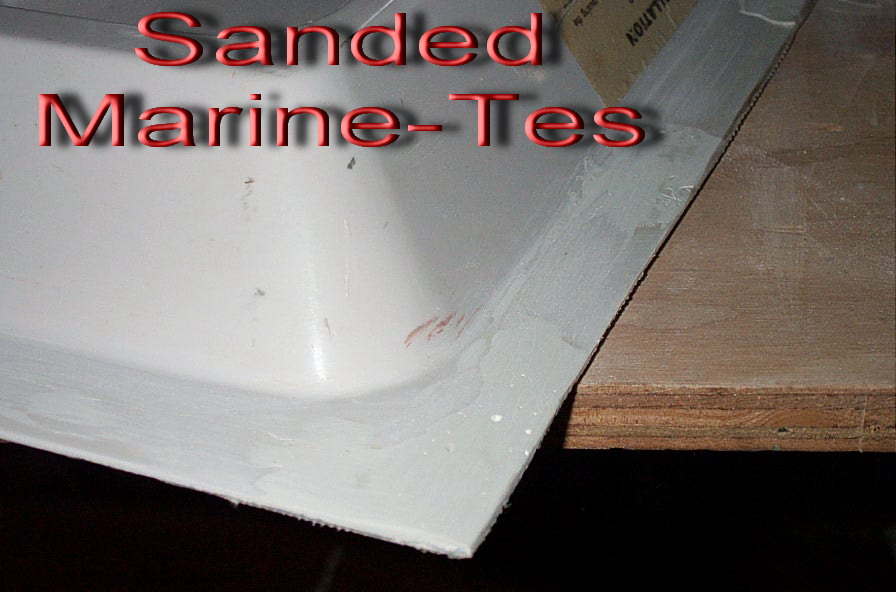 Click image for larger version  Name:Sanded M-Tex.jpg Views:81 Size:102.0 KB ID:22155