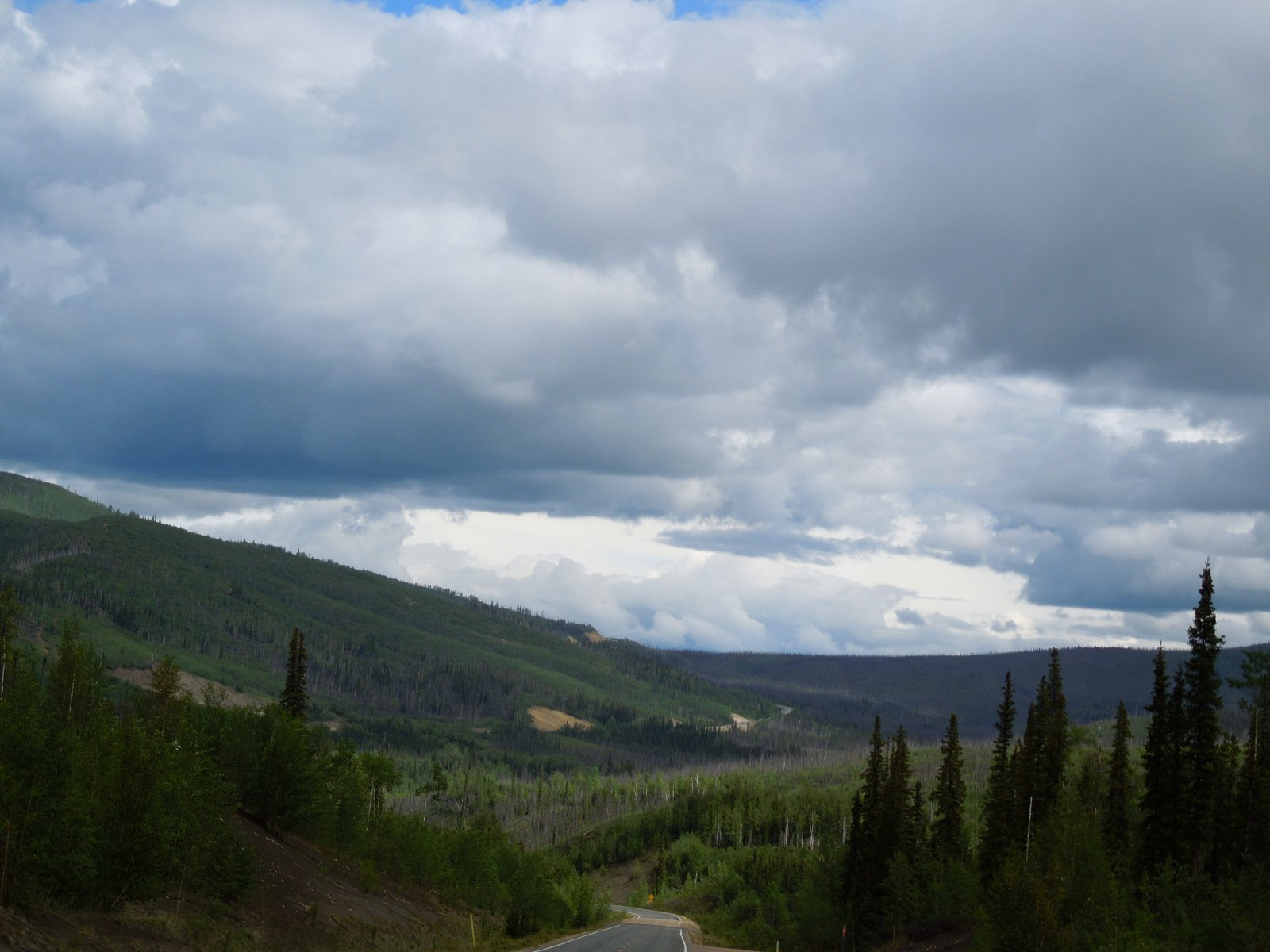Click image for larger version  Name:Tok to Chicken to Dawson City 006.jpg Views:50 Size:208.2 KB ID:221573