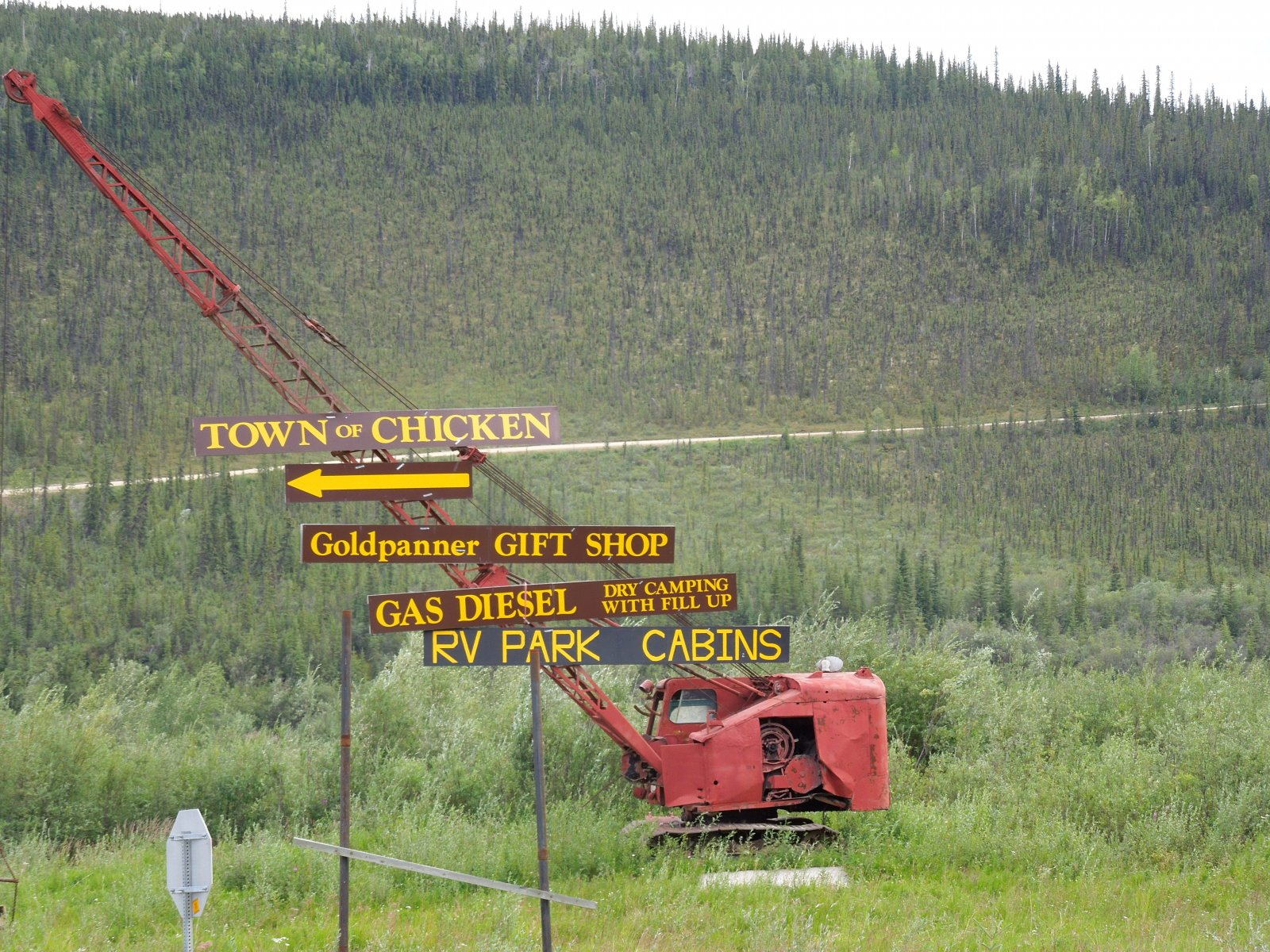 Click image for larger version  Name:Tok to Chicken to Dawson City 026.jpg Views:55 Size:512.4 KB ID:221576