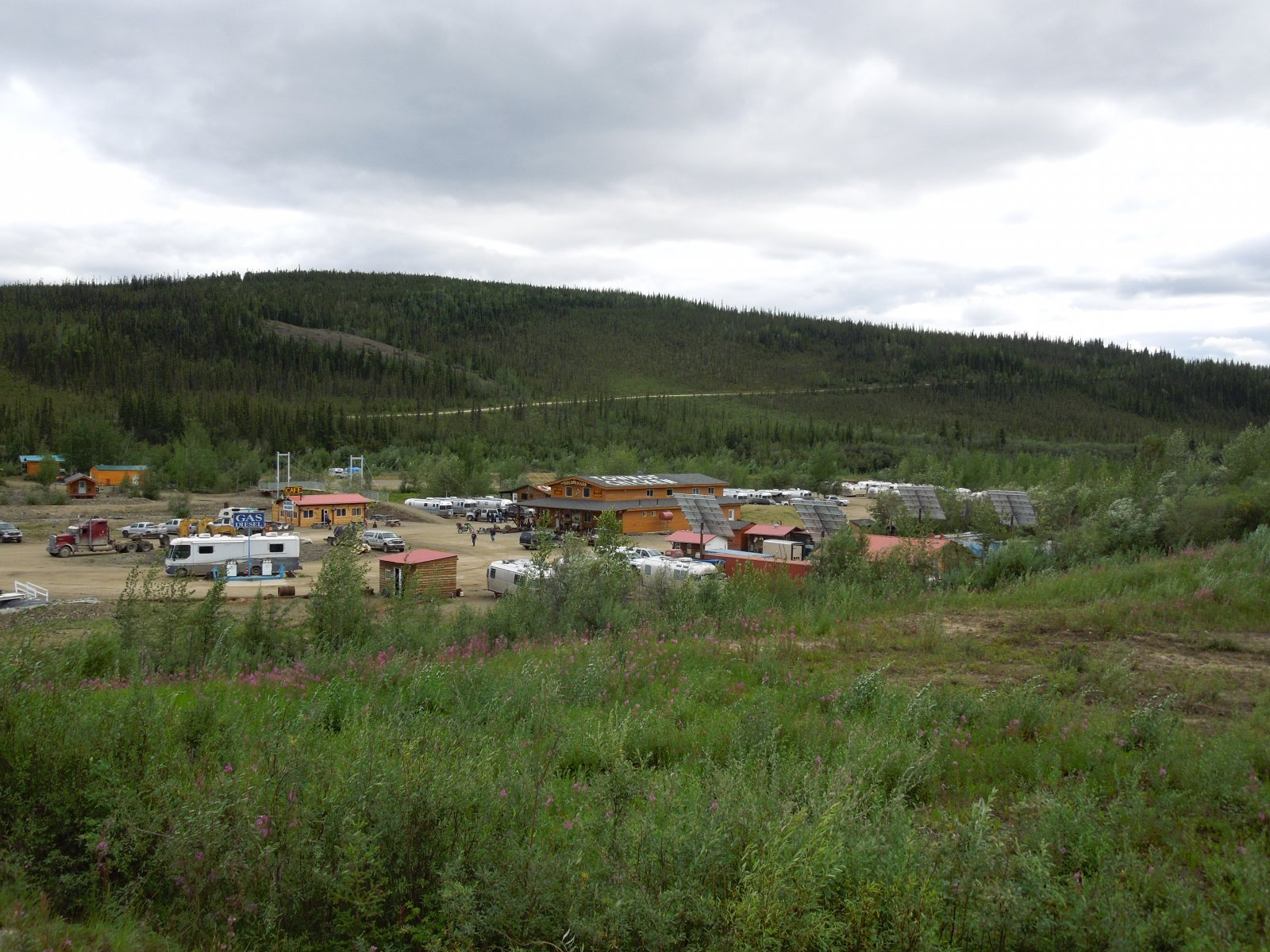 Click image for larger version  Name:Tok to Chicken to Dawson City 028.jpg Views:69 Size:377.4 KB ID:221577