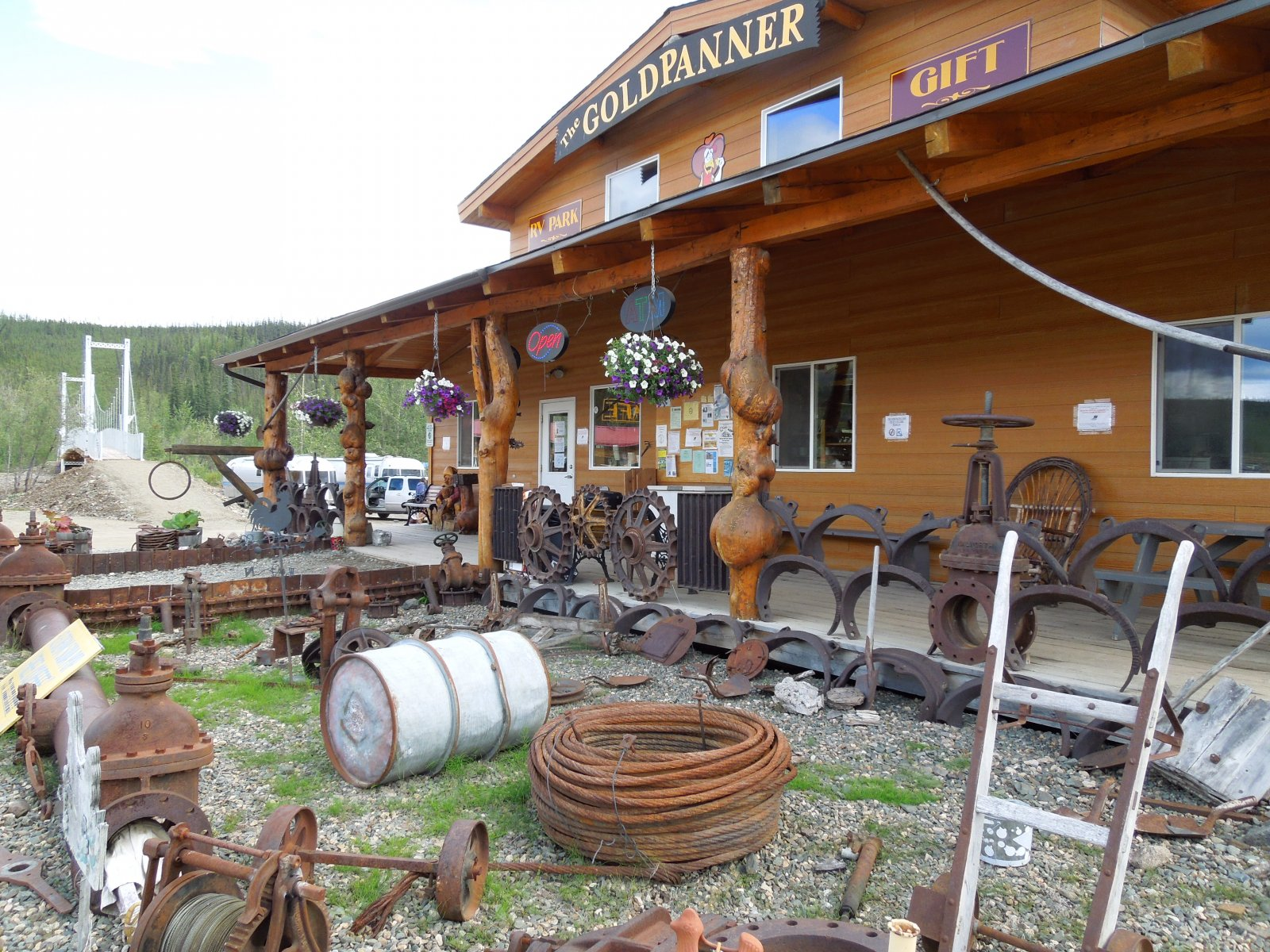 Click image for larger version  Name:Tok to Chicken to Dawson City 031.jpg Views:68 Size:455.0 KB ID:221578