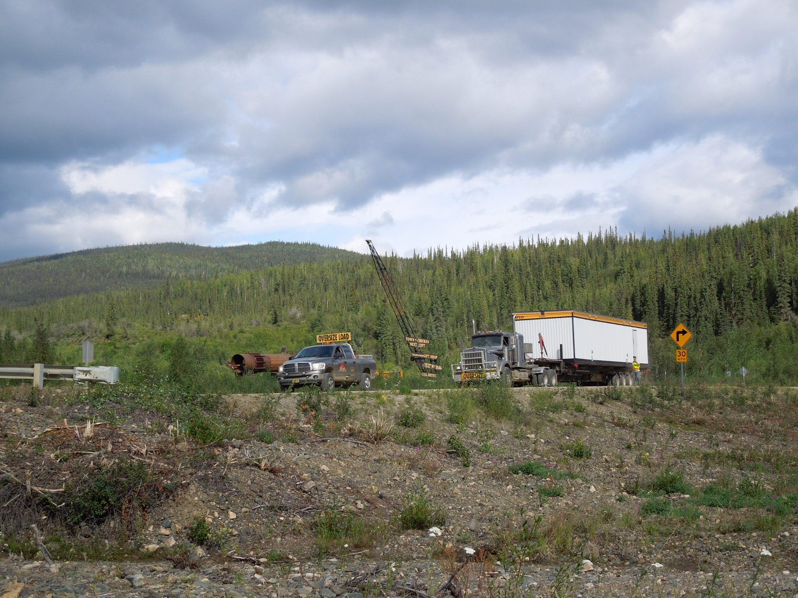 Click image for larger version  Name:Tok to Chicken to Dawson City 038.jpg Views:60 Size:449.6 KB ID:221579
