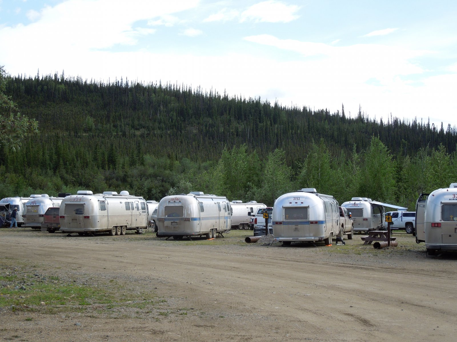 Click image for larger version  Name:Tok to Chicken to Dawson City 035.jpg Views:66 Size:373.1 KB ID:221580