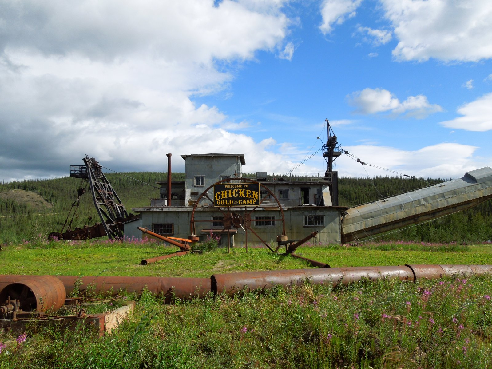 Click image for larger version  Name:Tok to Chicken to Dawson City 039.jpg Views:53 Size:408.9 KB ID:221584