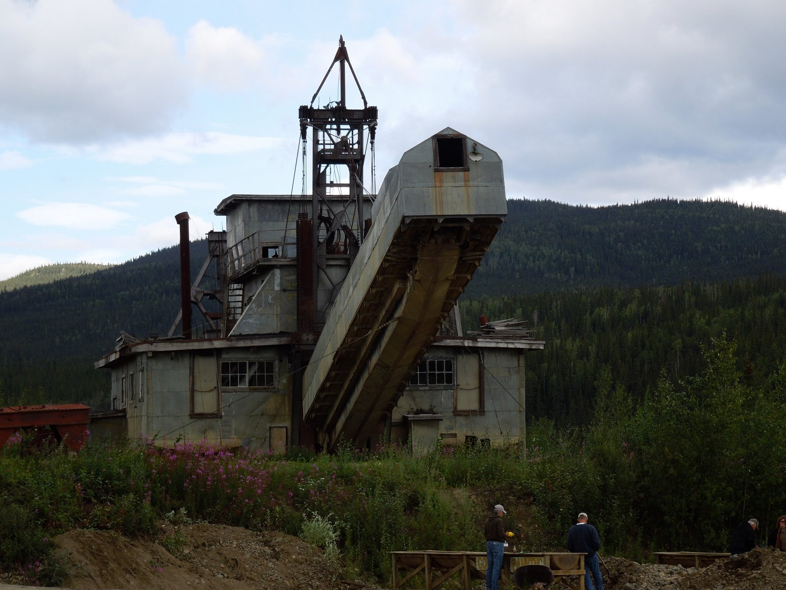 Click image for larger version  Name:Tok to Chicken to Dawson City 052.jpg Views:64 Size:306.0 KB ID:221589