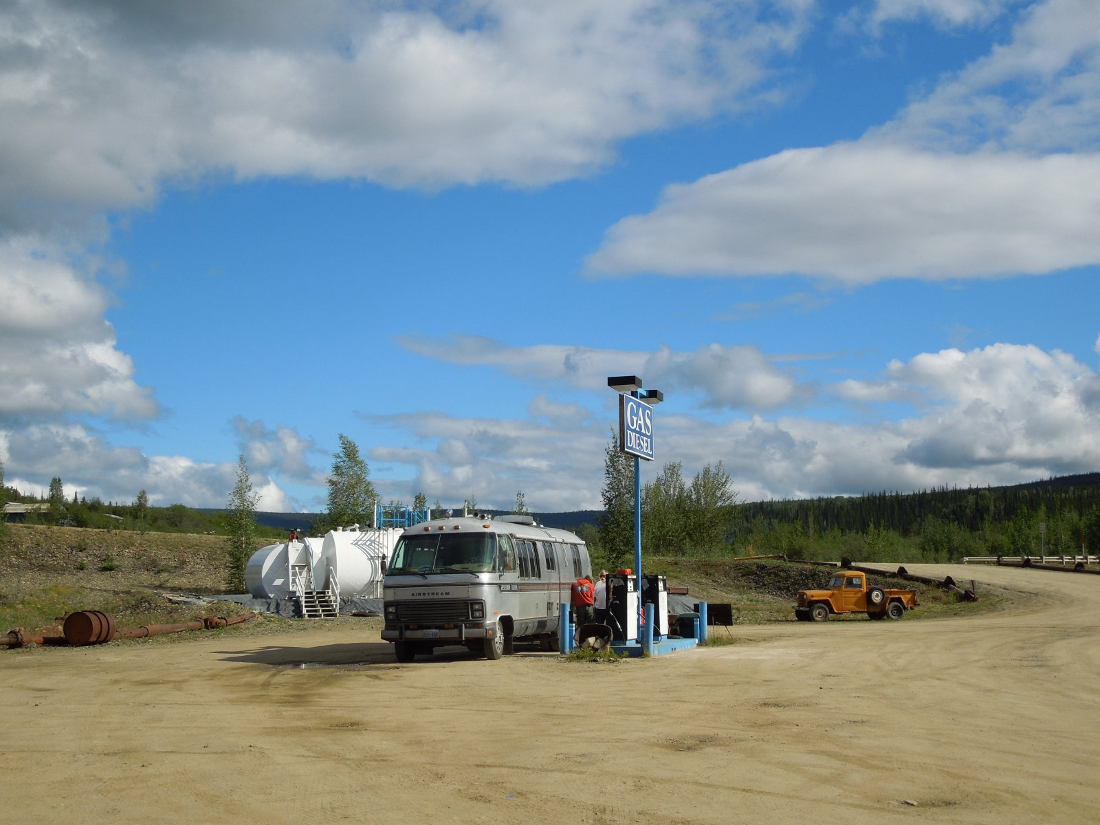 Click image for larger version  Name:Tok to Chicken to Dawson City 099.jpg Views:65 Size:254.4 KB ID:221637