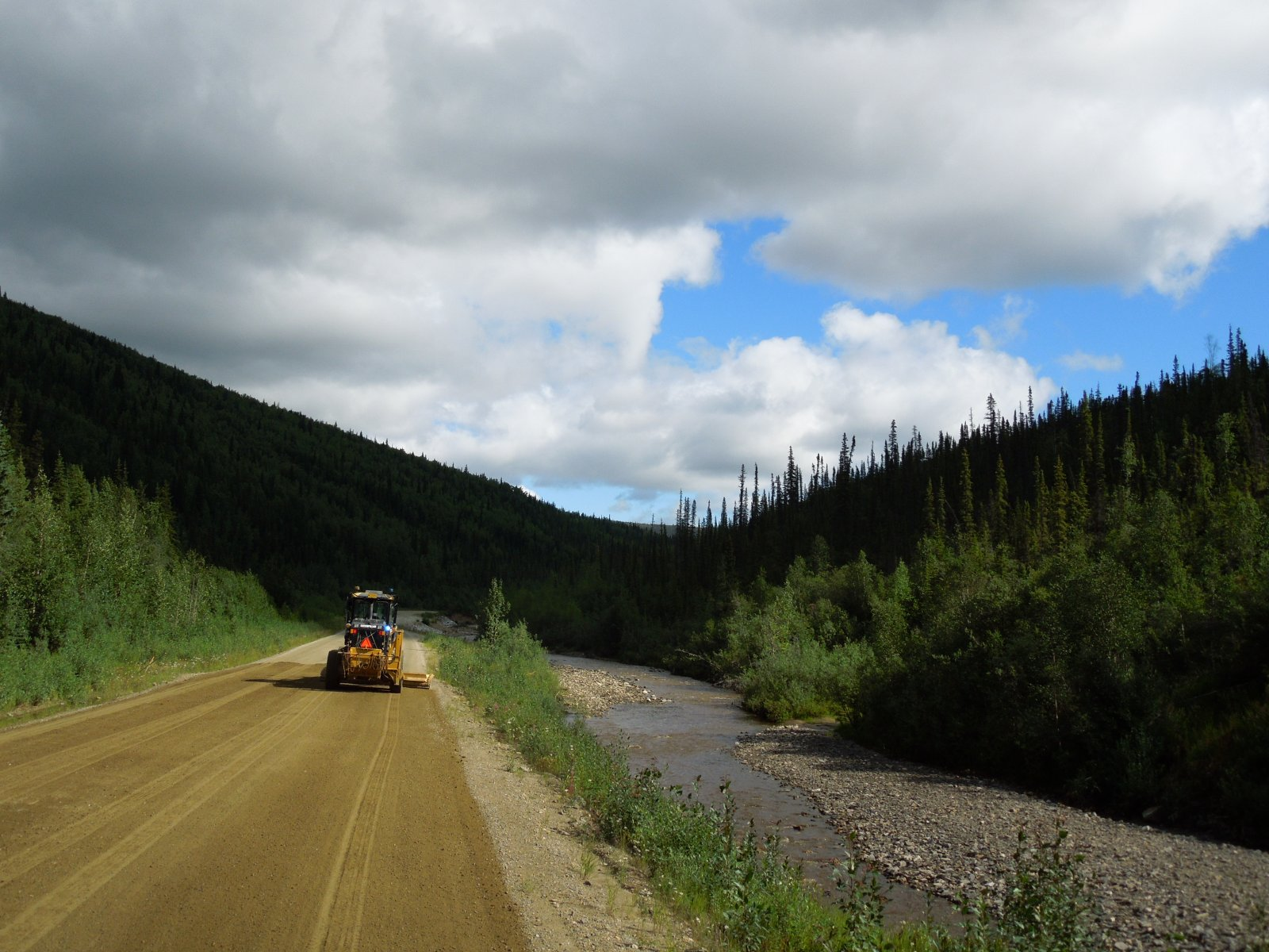 Click image for larger version  Name:Tok to Chicken to Dawson City 134.jpg Views:66 Size:299.2 KB ID:221638