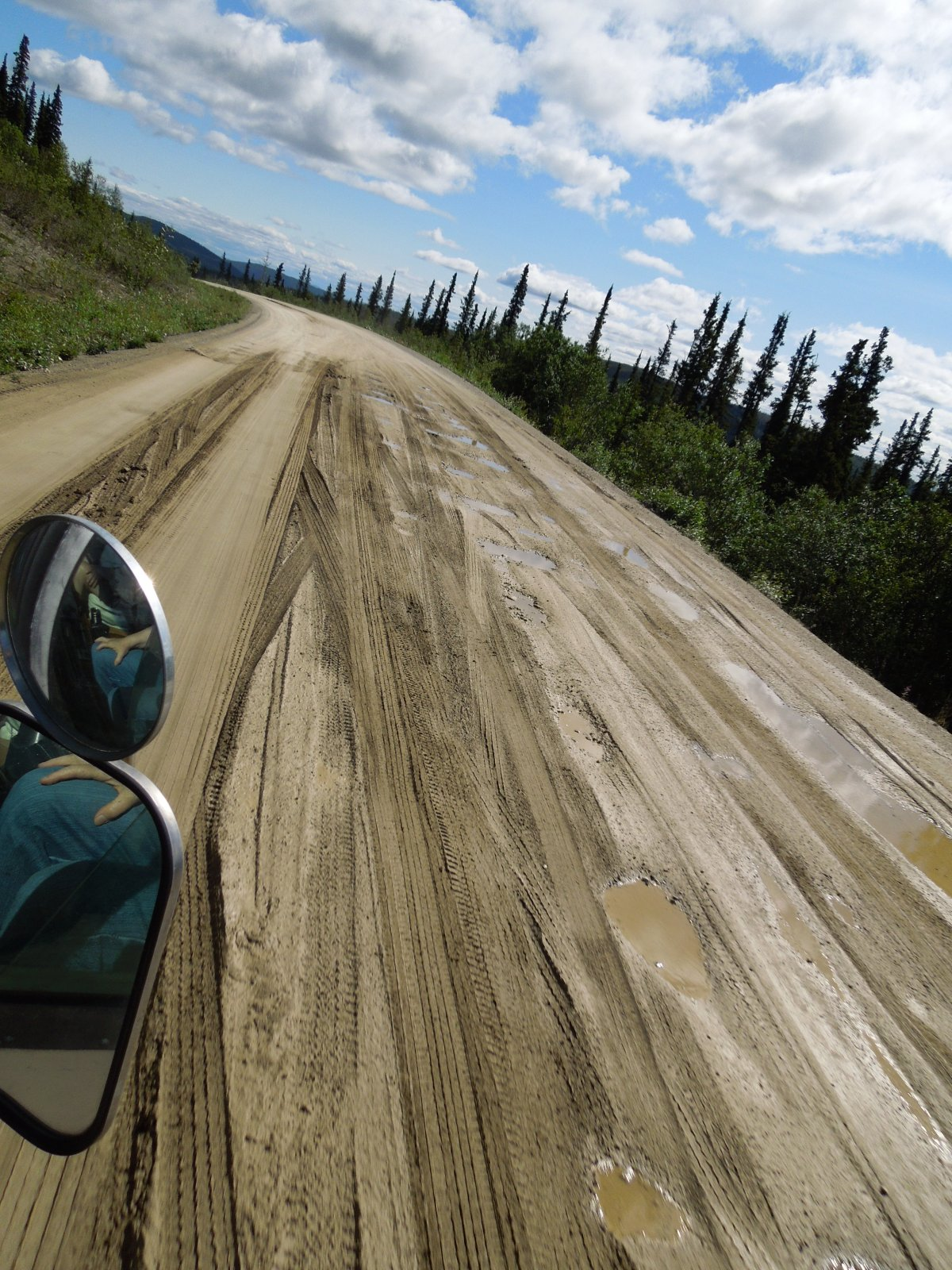 Click image for larger version  Name:Tok to Chicken to Dawson City 262.jpg Views:63 Size:431.4 KB ID:221645