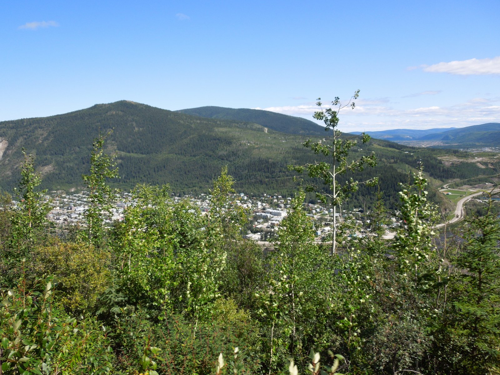 Click image for larger version  Name:Tok to Chicken to Dawson City 284.jpg Views:57 Size:494.0 KB ID:221648
