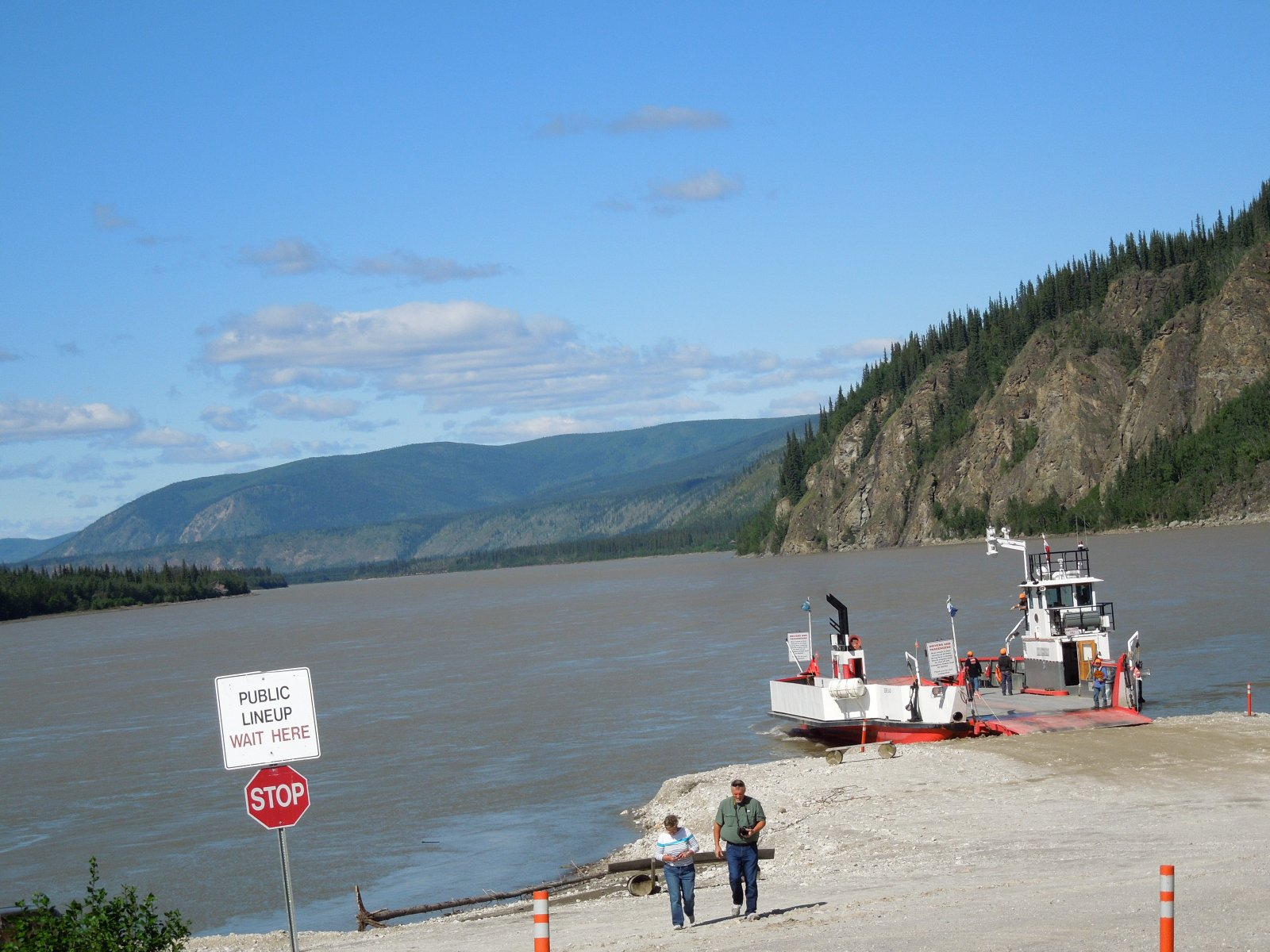 Click image for larger version  Name:Tok to Chicken to Dawson City 314.jpg Views:60 Size:292.6 KB ID:221650