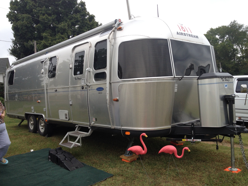 Click image for larger version  Name:ImageUploadedByAirstream Forums1410616842.225757.jpg Views:81 Size:720.9 KB ID:221653
