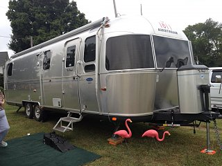 Click image for larger version  Name:ImageUploadedByAirstream Forums1410616842.225757.jpg Views:98 Size:720.9 KB ID:221653