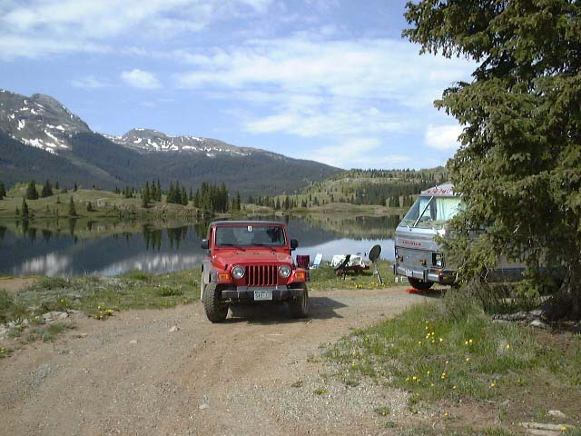 Click image for larger version  Name:campmolasjeep1.jpg Views:132 Size:69.4 KB ID:221672