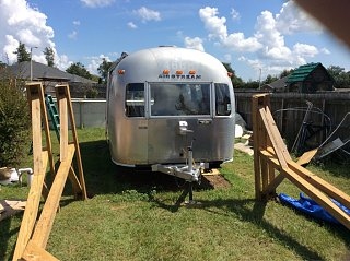 Click image for larger version  Name:ImageUploadedByAirstream Forums1410629956.410508.jpg Views:159 Size:932.0 KB ID:221678
