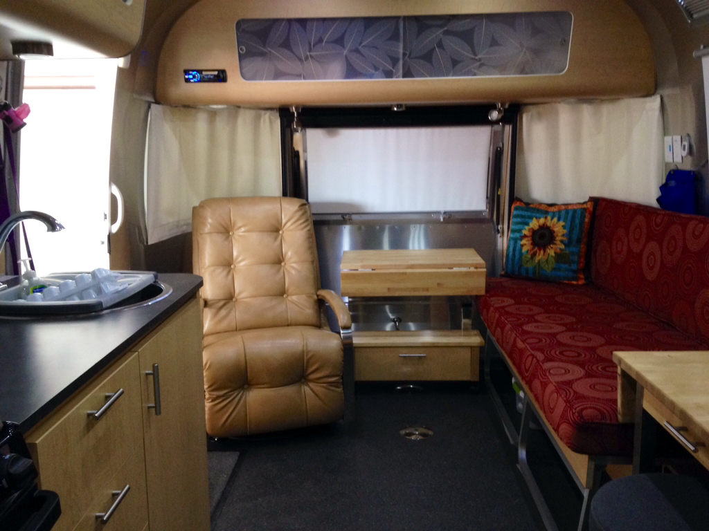 Click image for larger version  Name:ImageUploadedByAirstream Forums1410639409.872307.jpg Views:306 Size:617.4 KB ID:221687