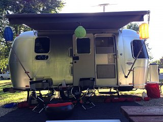 Click image for larger version  Name:ImageUploadedByAirstream Forums1410648767.948770.jpg Views:226 Size:770.7 KB ID:221705