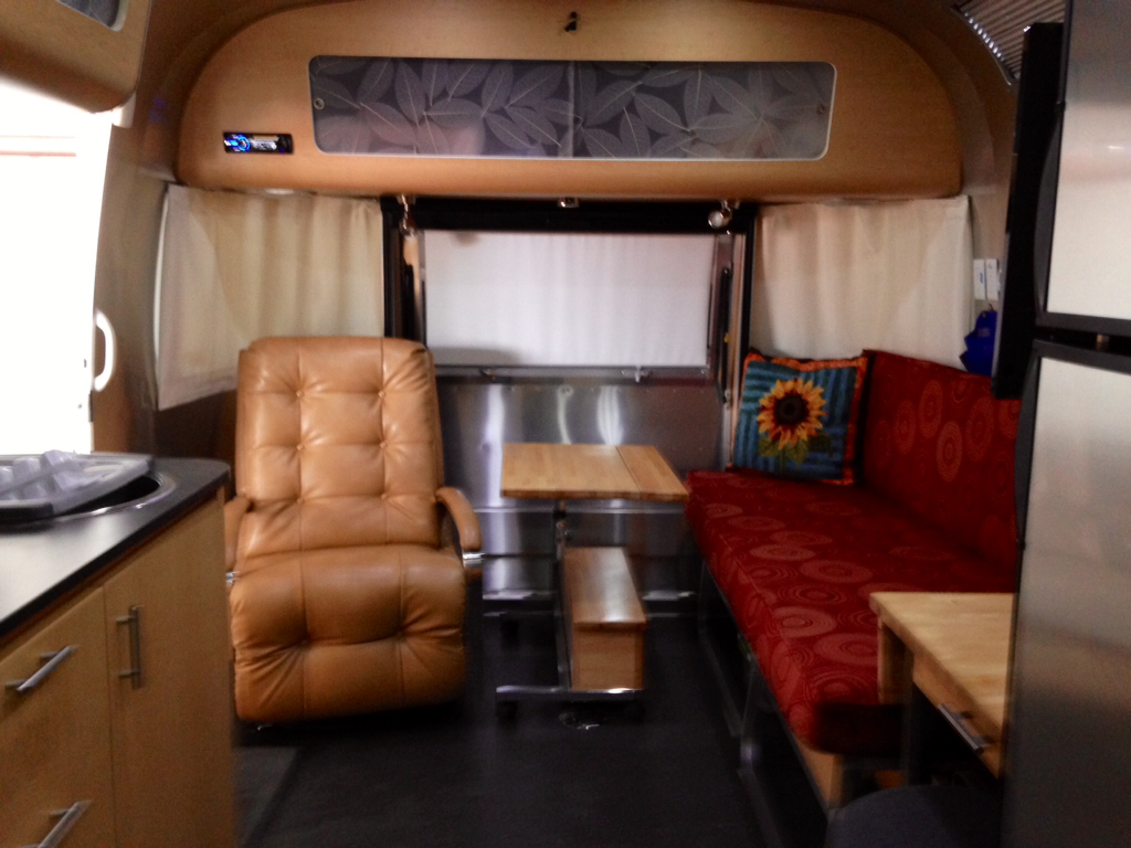 Click image for larger version  Name:ImageUploadedByAirstream Forums1410657153.723355.jpg Views:157 Size:581.0 KB ID:221712