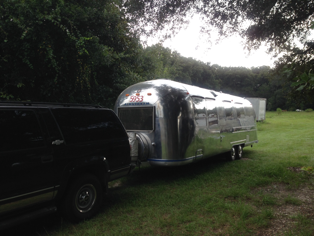 Click image for larger version  Name:ImageUploadedByAirstream Forums1410660896.635416.jpg Views:73 Size:726.5 KB ID:221723