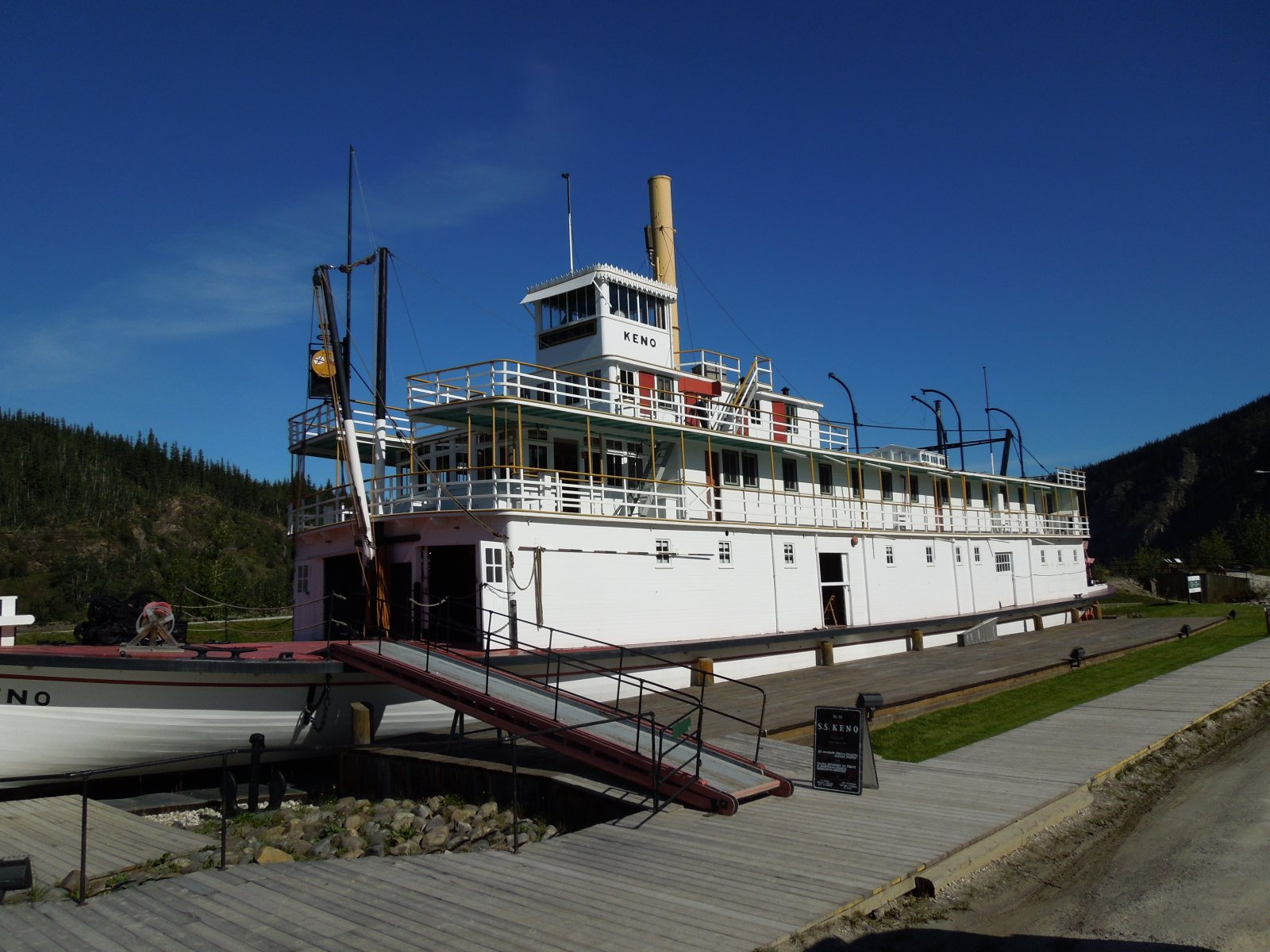 Click image for larger version  Name:Dawson City to Carmacks 025.jpg Views:70 Size:286.4 KB ID:221747