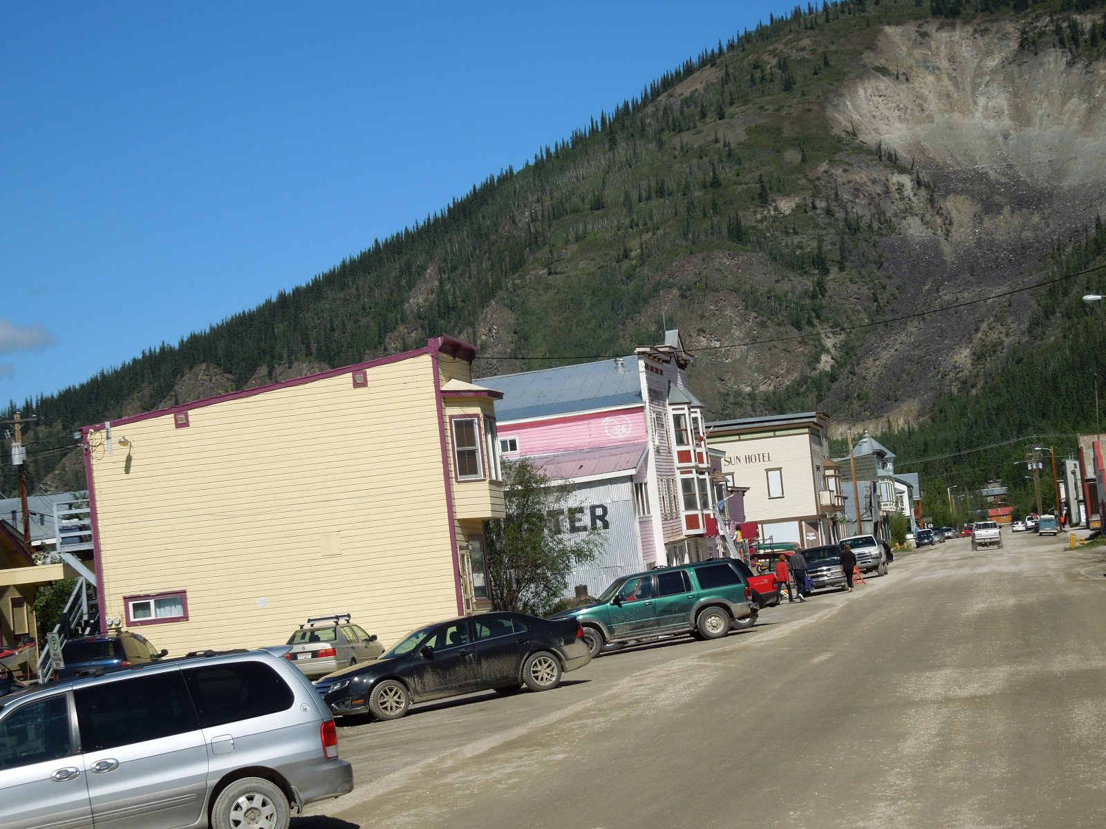 Click image for larger version  Name:Tok to Chicken to Dawson City 323.jpg Views:63 Size:398.8 KB ID:221748