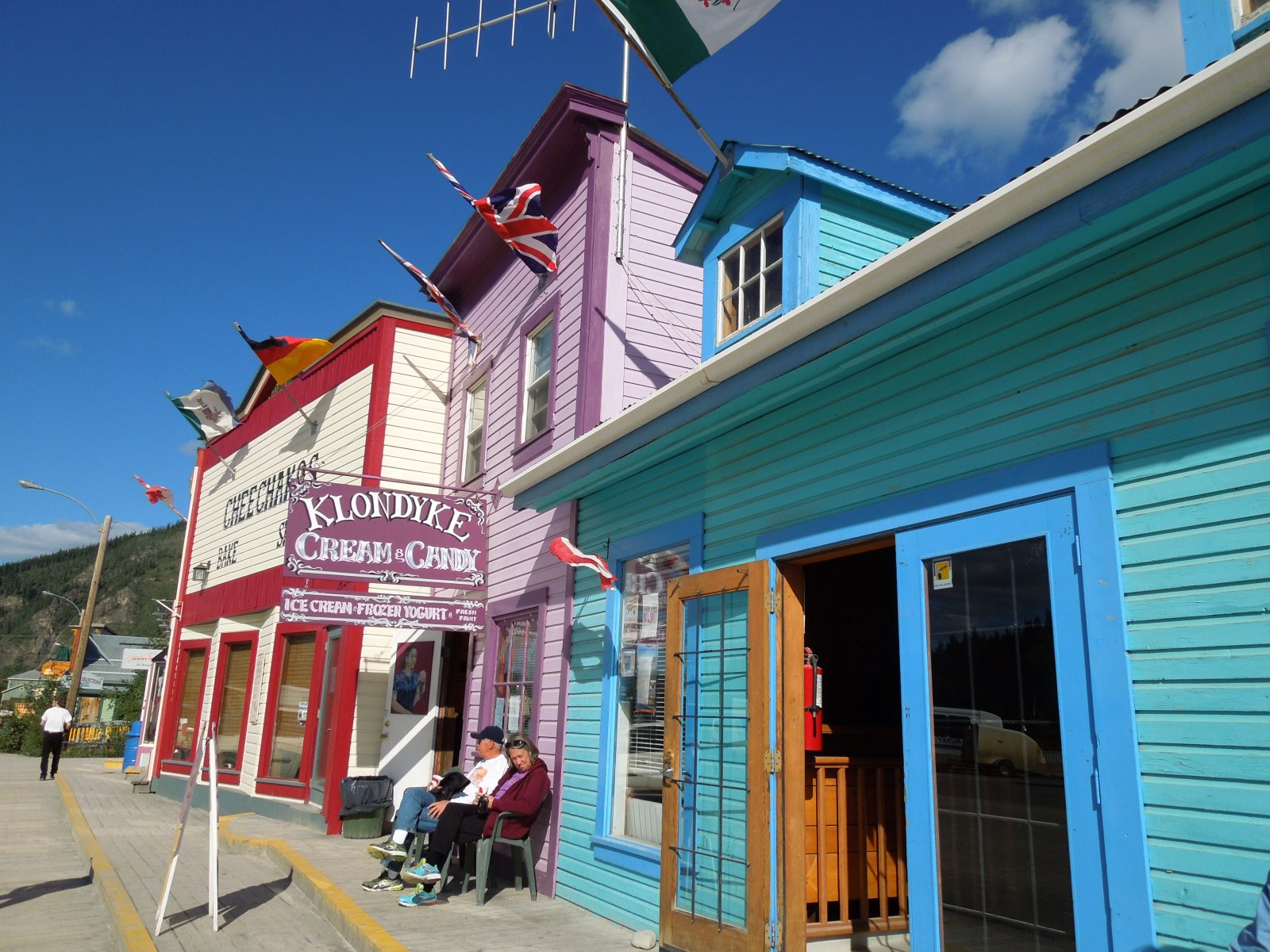 Click image for larger version  Name:Tok to Chicken to Dawson City 328.jpg Views:60 Size:356.7 KB ID:221751