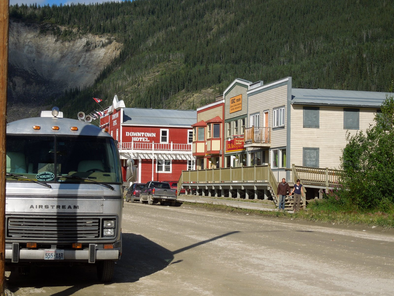 Click image for larger version  Name:Tok to Chicken to Dawson City 330.jpg Views:62 Size:476.2 KB ID:221752