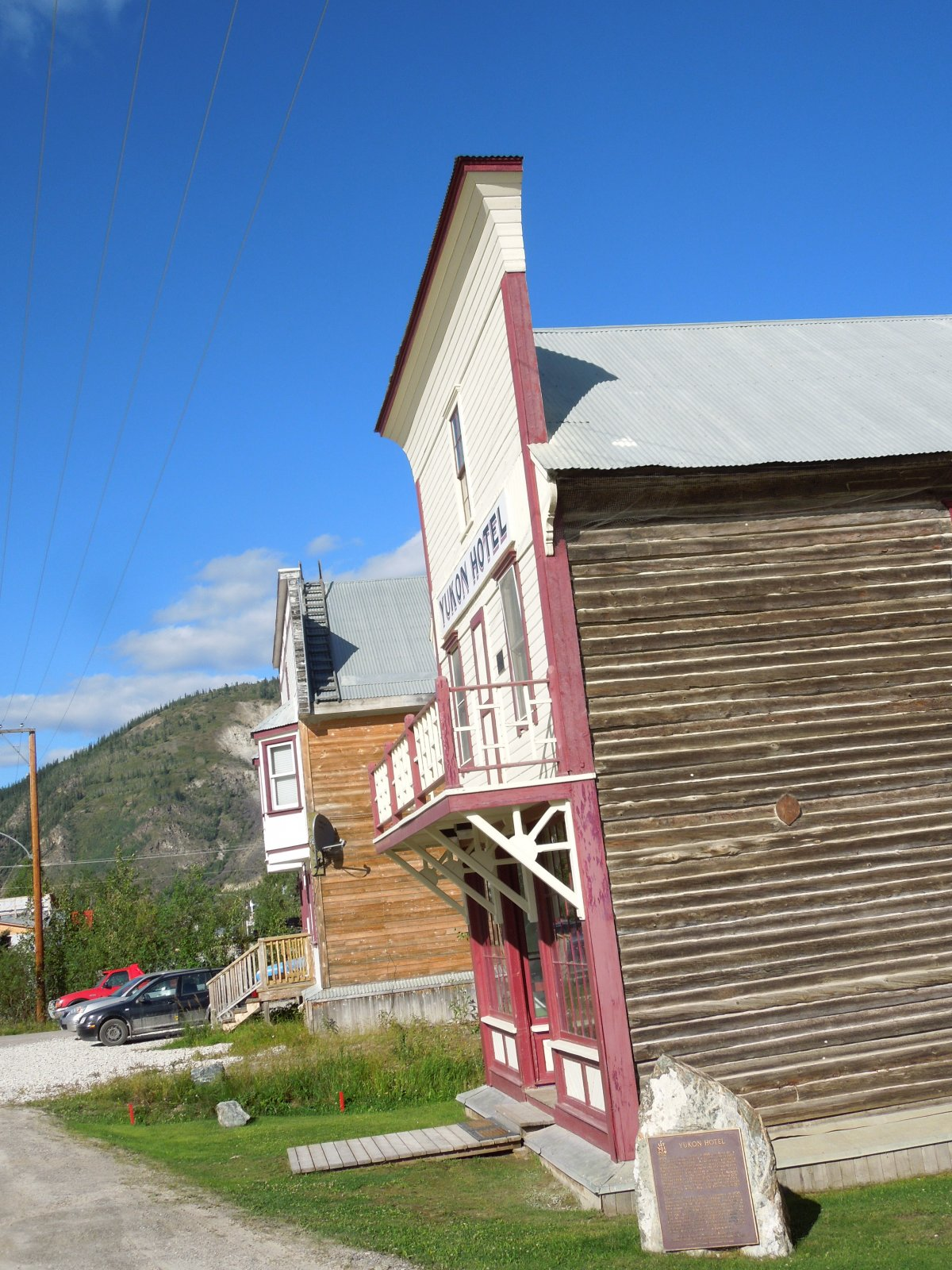 Click image for larger version  Name:Tok to Chicken to Dawson City 334.jpg Views:73 Size:380.5 KB ID:221753