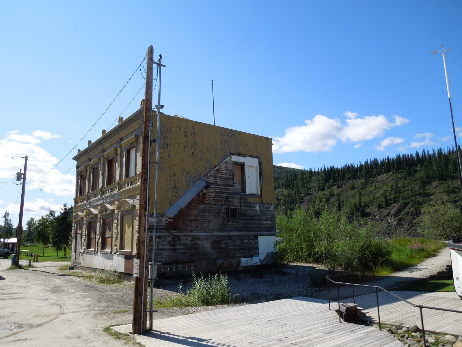 Click image for larger version  Name:Tok to Chicken to Dawson City 319.jpg Views:77 Size:325.6 KB ID:221754