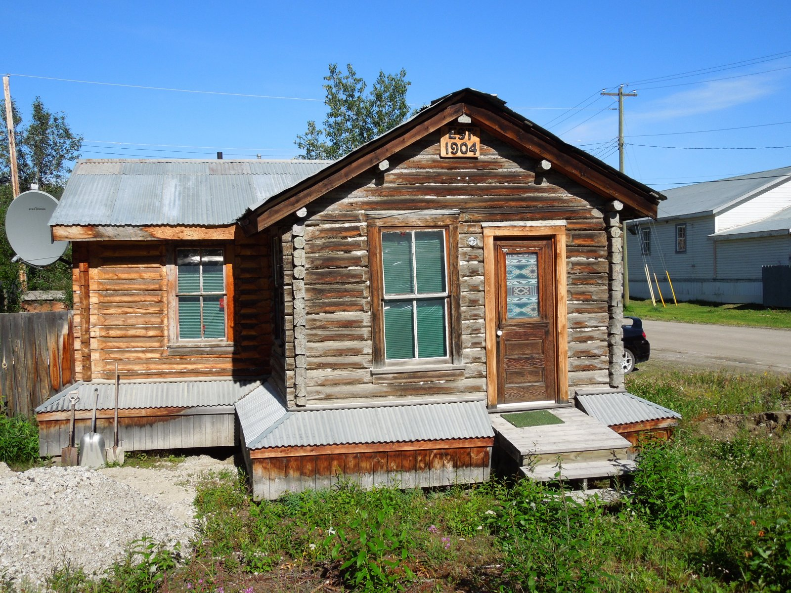 Click image for larger version  Name:Dawson City to Carmacks 003.jpg Views:55 Size:523.5 KB ID:221755