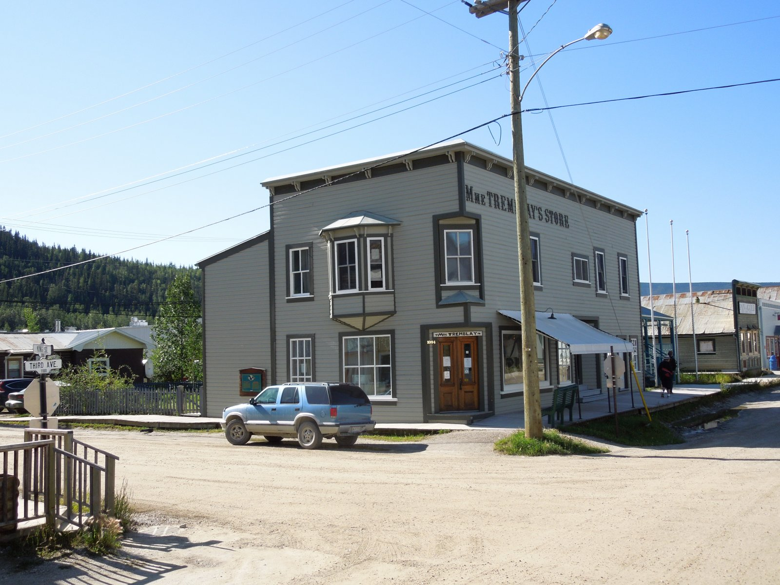 Click image for larger version  Name:Dawson City to Carmacks 006.jpg Views:76 Size:340.7 KB ID:221757