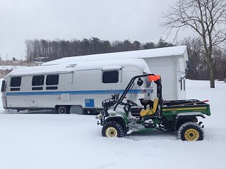 Click image for larger version  Name:ImageUploadedByAirstream Forums1410690556.594618.jpg Views:195 Size:659.0 KB ID:221784