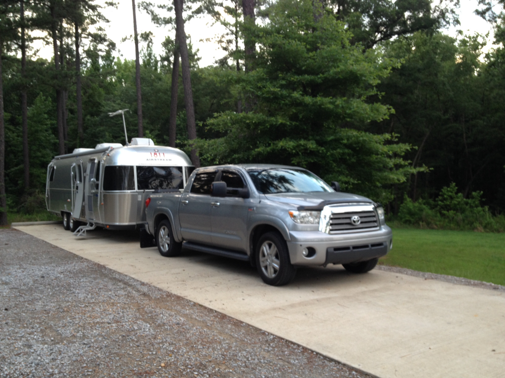 Click image for larger version  Name:ImageUploadedByAirstream Forums1410697914.275614.jpg Views:215 Size:774.8 KB ID:221789