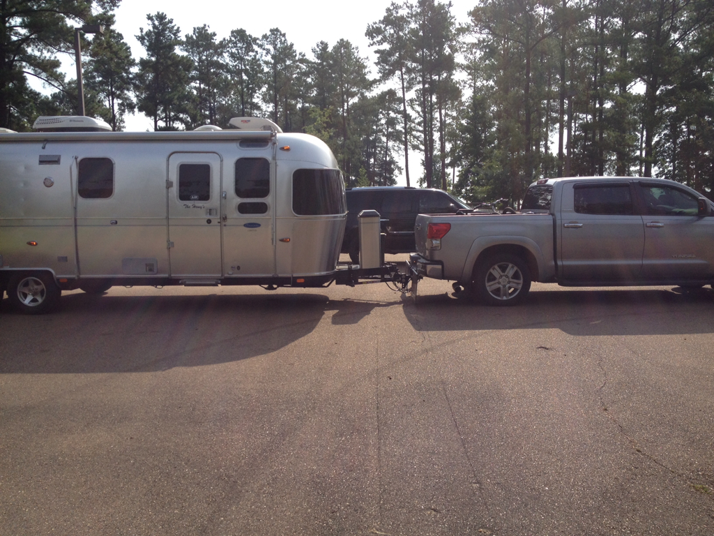 Click image for larger version  Name:ImageUploadedByAirstream Forums1410697976.467073.jpg Views:205 Size:867.6 KB ID:221790
