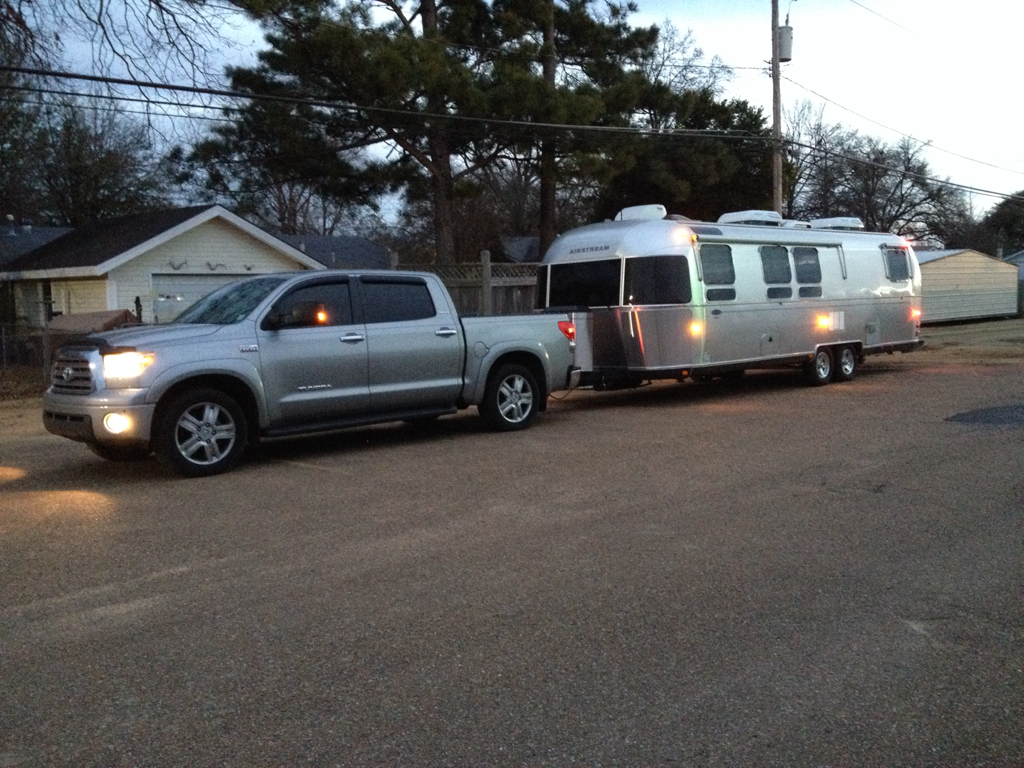 Click image for larger version  Name:ImageUploadedByAirstream Forums1410698100.489514.jpg Views:200 Size:823.7 KB ID:221792