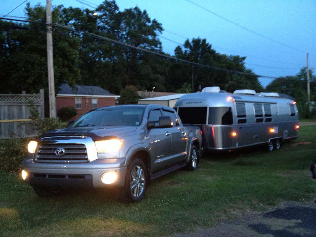 Click image for larger version  Name:ImageUploadedByAirstream Forums1410698199.821064.jpg Views:183 Size:834.0 KB ID:221794