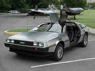 Click image for larger version  Name:1983 Delorean DMC-12 picture, exterior.jpg Views:512 Size:7.8 KB ID:221799