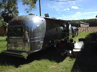 Click image for larger version  Name:ImageUploadedByAirstream Forums1410712726.712921.jpg Views:64 Size:809.4 KB ID:221826