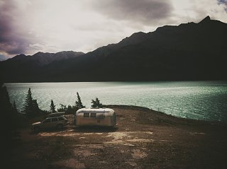 Click image for larger version  Name:ImageUploadedByAirstream Forums1410735700.194392.jpg Views:90 Size:577.9 KB ID:221860