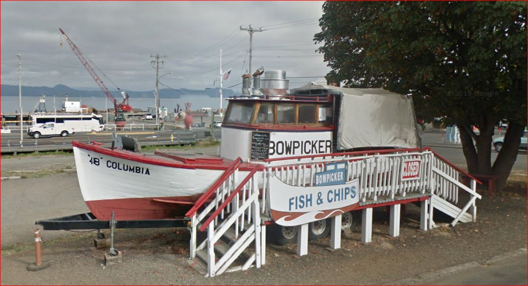 Click image for larger version  Name:zzzThe Bowpicker_Fish-n-Chips_Astoria OR.JPG Views:50 Size:115.6 KB ID:221892