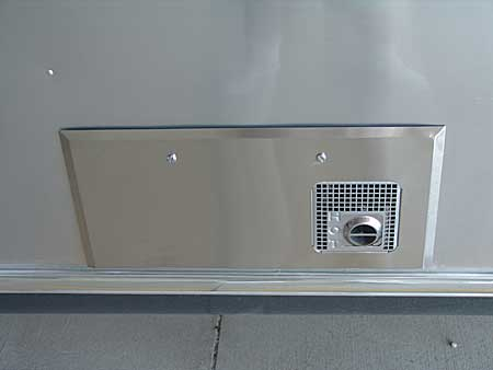 Click image for larger version  Name:Furnace_Cover.jpg Views:93 Size:8.7 KB ID:22197