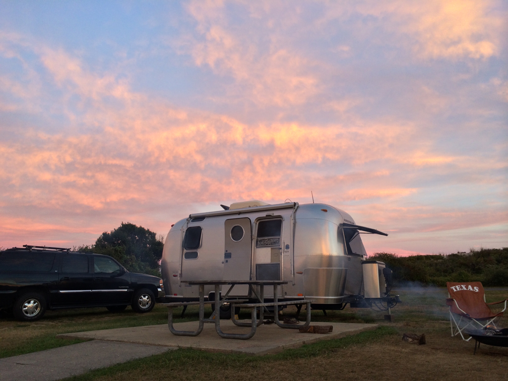 Click image for larger version  Name:ImageUploadedByAirstream Forums1410887238.770948.jpg Views:200 Size:680.6 KB ID:221983