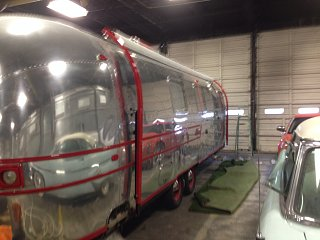 Click image for larger version  Name:ImageUploadedByAirstream Forums1410914690.563803.jpg Views:187 Size:654.1 KB ID:222000