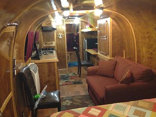 Click image for larger version  Name:ImageUploadedByAirstream Forums1410917114.692509.jpg Views:194 Size:787.5 KB ID:222004
