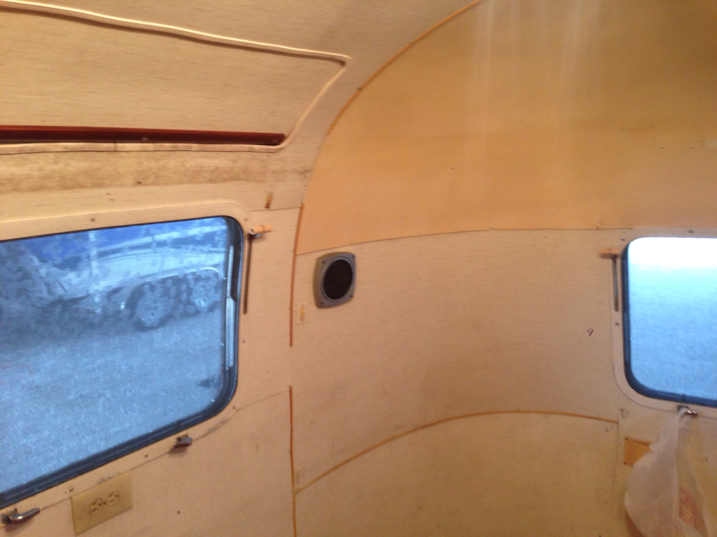 Click image for larger version  Name:ImageUploadedByAirstream Forums1410989070.798590.jpg Views:134 Size:719.7 KB ID:222088