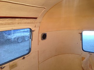 Click image for larger version  Name:ImageUploadedByAirstream Forums1410989070.798590.jpg Views:192 Size:719.7 KB ID:222088