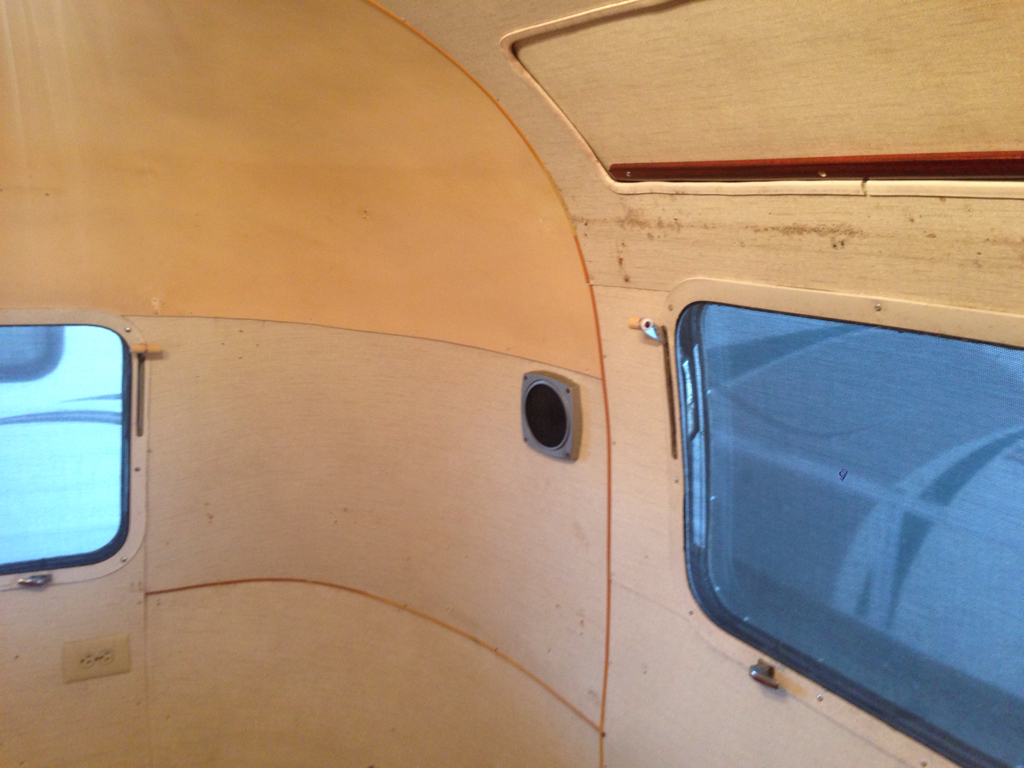 Click image for larger version  Name:ImageUploadedByAirstream Forums1410989082.731989.jpg Views:119 Size:721.4 KB ID:222089