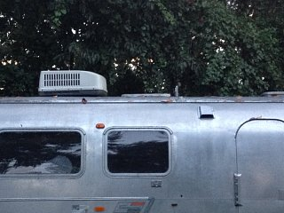 Click image for larger version  Name:ImageUploadedByAirstream Forums1411000885.040442.jpg Views:92 Size:582.5 KB ID:222111