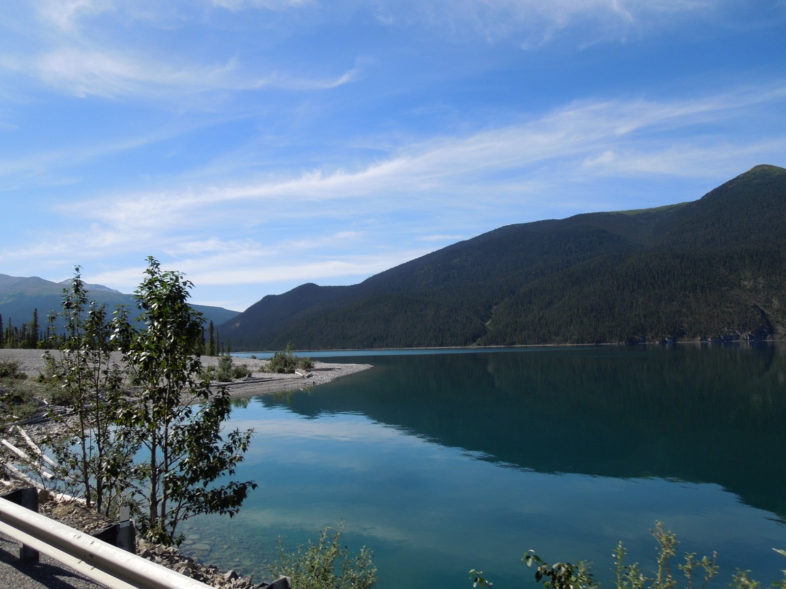 Click image for larger version  Name:Liard Hot Springs to Ft. Nelson to Ft. St. John 103.jpg Views:57 Size:268.0 KB ID:222149